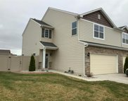 528 Clover Lane, Griffith image