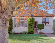 751 Winchester Dr, Burlingame image