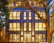 1632 North Orchard Street Unit 302N, Chicago image