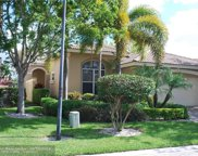 12527 NW 58th Mnr, Coral Springs image