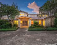 602 Morningside Dr, San Antonio image