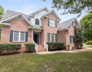 1516 Turnberry Lane Se, Bolivia image