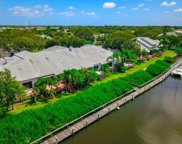 407 Tradewinds, Indian Harbour Beach image