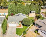 2408 Ohara Ct, San Jose image