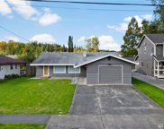 906 14th St SW, Puyallup image