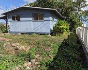 51-523 Kamehameha Highway, Kaaawa image