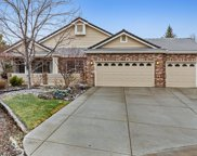 9021 Meadow Hill Circle, Lone Tree image
