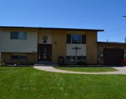 165 Dale Ave, Vernal image