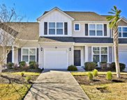 6244 Catalina Dr. Unit 3504, North Myrtle Beach image