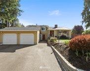 10021 100th Avenue SW, Tacoma image