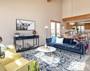 912 E Twin Willow Ct, Boise image