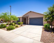 2049 E Stacey Road, Gilbert image
