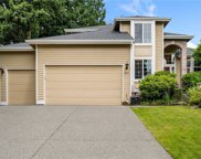 7234 NE 147th Place, Kenmore image