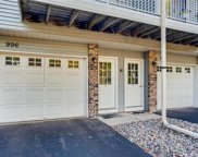 996 Pond View Court, Vadnais Heights image