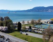 2110 Cornwall Avenue Unit 306, Vancouver image