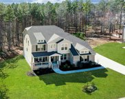 120 S San Agustin Drive, Mooresville image