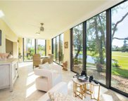 314 Bears Paw Trail Ln, Naples image