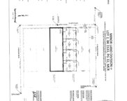 XXX N 105th Place Unit #-, Mesa image