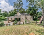 600 Eastcliff Drive, Euless image