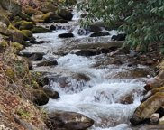 000 Sugar Creek Rd, Cullowhee image