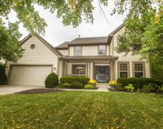 3770 Delwood Drive, Powell image