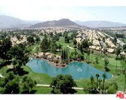 5974 Turnberry Drive, Banning image