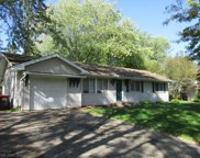 8678 Imperial Avenue S, Cottage Grove image