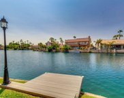 1450 W Coral Reef Drive, Gilbert image