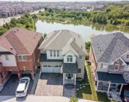 5 Mosely Cres, Ajax image