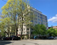 1200 Boylston Ave Unit 205, Seattle image