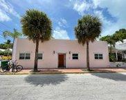 416 Petronia Street Unit #2, Key West image
