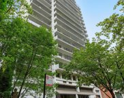1430 North Astor Street Unit 7A, Chicago image