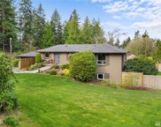 7305 Soundview Drive, Edmonds image
