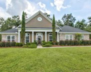 3025 Eagle Point, Tallahassee image