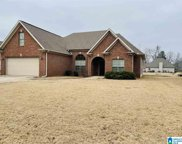 253 Ammersee Lakes Dr, Montevallo image