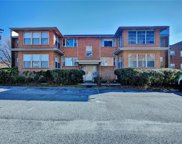 7309 River Road Unit A, Newport News South image