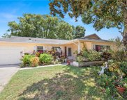 2954 Curling Court, Palm Harbor image