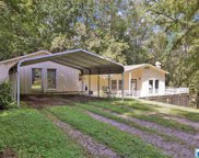 7931 Happy Hollow Rd, Trussville image