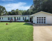 144  Doubletree Drive, Statesville image