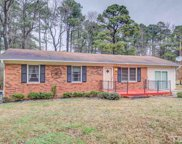 624 Woodland Road, Raleigh image