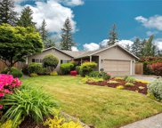 35711 23rd Place S, Federal Way image