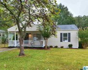 1331 Montevallo Rd, Irondale image