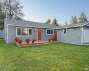 20902 59th Place W, Lynnwood image
