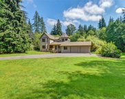 2215 145th Ave SE, Snohomish image
