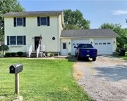 5311 Kirk  Road, Youngstown image