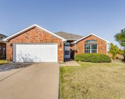 3737 Cook Court, Fort Worth image