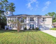 17 Poinciana Lane, Palm Coast image