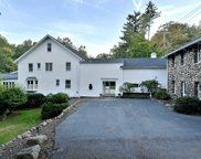 224 West Saddle River Road, Saddle River image