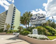 1105 Ocean Blvd. S Unit 834, Myrtle Beach image