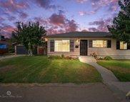 205 E Stine, Bakersfield image